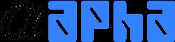 多電工業股份有限公司 Logo